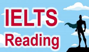 10 website giúp cải thiện kĩ năng IELTS Reading mỗi ngày