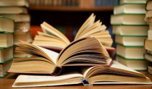Làm sao để cải thiện kĩ năng IELTS Reading? Nên đọc ở đâu và những cuốn sách nào để luyện đọc tốt nhất?