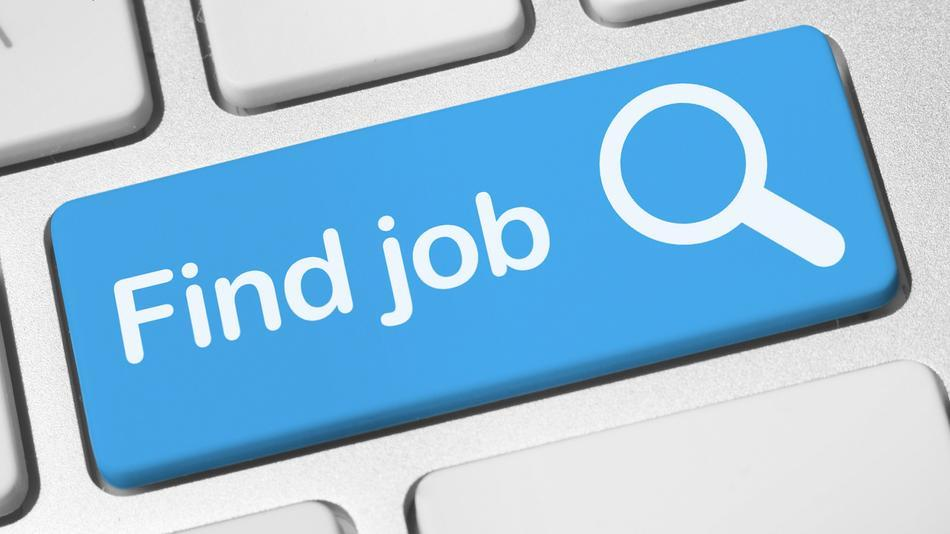 Trung tâm xin tuyển dụng