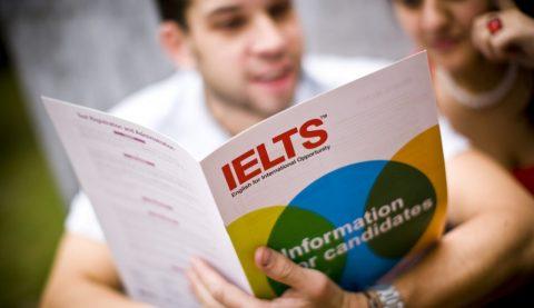 Kinh nghiệm thi IELTS chuẩn nhất cho người lần đầu biết đến kỳ thi này!