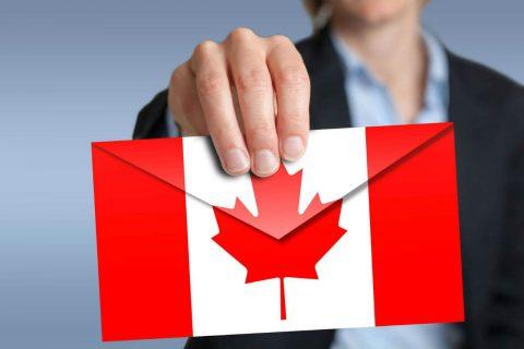 Để du học Canada 2018, bạn cần chuẩn bị những giấy tờ gì?