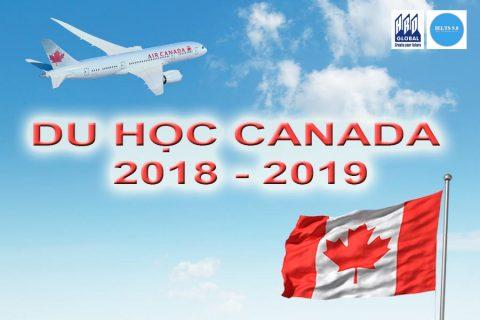 du-hoc-canada-2108-2019