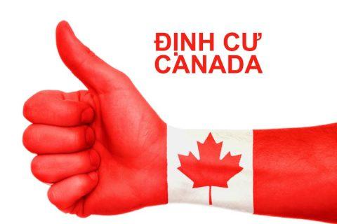 Tại sao nhiều người Việt Nam lại chọn định cư Canada?