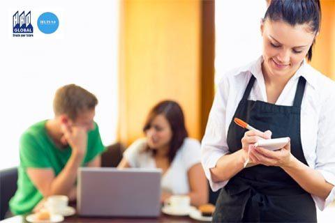 Chia sẻ kinh nghiệm du học Canada để học tập thuận lợi hơn