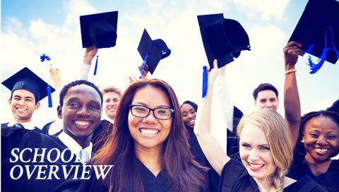 Hội thảo du học Canada UTPA – Cam kết tuyển thẳng đại học top đầu