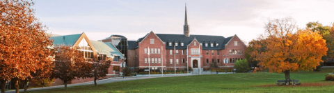 Đại học Algoma- Toronto, Ontario